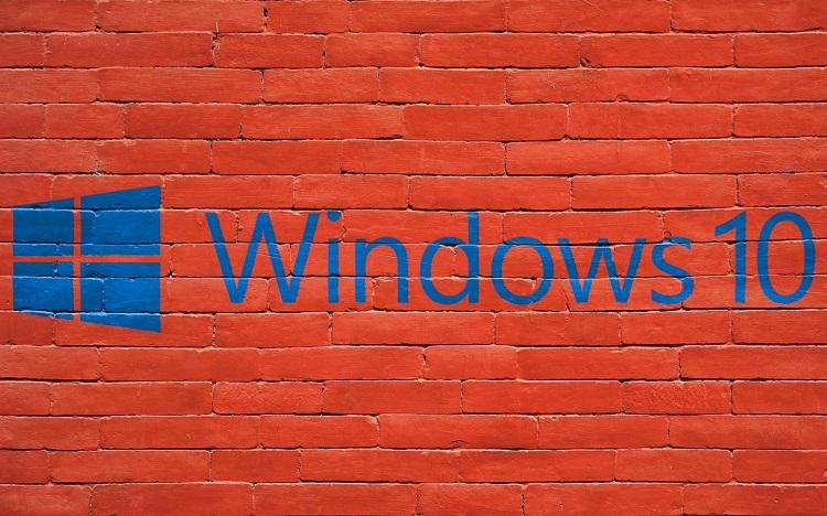 Windows Kontextmenue bearbeiten - Eintraege entfernen - Eintraege hinzufuegen