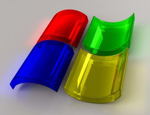 Windows 11: Systemanforderungen, Preis und Release